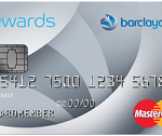 Barclaycard Rewards MasterCard Review: 2X points on gas, groceries and utilities