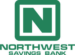 Northwest Savings Bank 200 Checking Account Bonus
