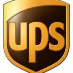 UPS My Choice Premium Membership Promotion: $30 off 1-Year Subscription