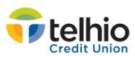 telhio credit union