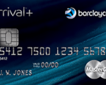 New Barclaycard Arrival Plus World Elite MasterCard Review: 50,000 Bonus Miles