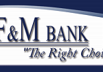 F&M Bank Referral Promotion: $25 Bonus (IA)