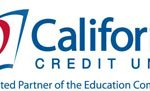 California Credit Union Review: $175 Checking Promotion (CA)