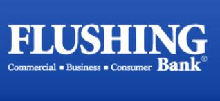 Flushing Bank 2015