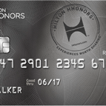 New Citi Hilton HHonors Reserve Card Review: 2 Weekend Night Stay Certificates