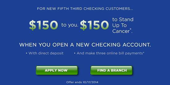 online casino direct deposit