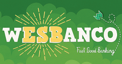 Wesbanco Banking