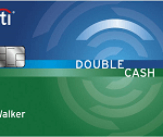 New Citi Double Cash Card – 18 Month BT Offer Review: 1% + 1% Unlimited Cash Back