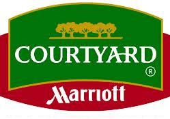 Marriot Courtyard