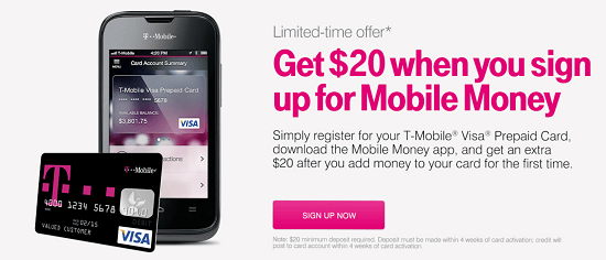 T-Mobile Coupons & Promo Codes. 18 coupons. 6 added this week. $ avg order. Visit the T-Mobile website to see how much your item is worth. 4. If you're a member of the military or a retired veteran, get in touch with T-Mobile to ask about taking advantage of the military discount.