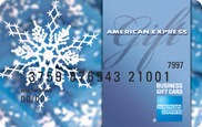 American Express Gift Card promotional codes can mean extra savings on  Purchase Fees and Shipping Fees. We now have an exclusive Free Shipping  Promo Code ...