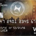 New Citi Hilton HHonors Visa Signature Card Review: 40,000 HHonors Bonus Points