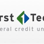 First Technology Federal Credit Union CD Account Review: 0.35% to 1.75% APY CD Rates