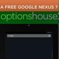 Optionshouse Free Nexus