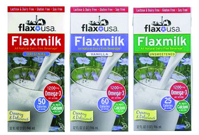 flax-usa-flax-milk-class-action-lawsuit-settlement