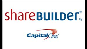 sharebuilder-capital-one
