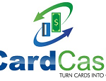 CardCash.com Review: Additional 5% Off Gift Cards