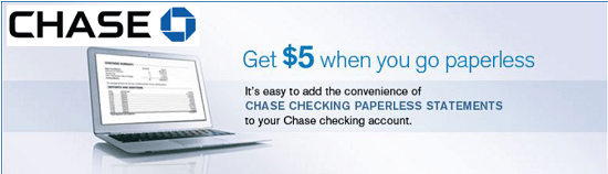 Citi Cards Now Offering Paperless Statements
