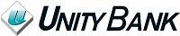 Unity Bank Business