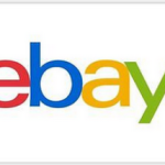 eBay Discounted Gift Card Deals, Offers, & Promotions: Best Buy, Southwest, CVS, iTunes Gift Cards & More