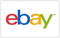 eBay Discounted Gift Cards