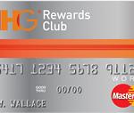 ihg-rewards-card