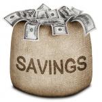 Best Bank Rates, High Yield Savings, Money Market Accounts – January 2017