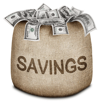 money find right savings account your grandkids