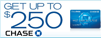 Chase-250-Coupon