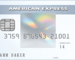 New Amex EveryDay Credit Card Review: 10,000 Membership Rewards Points