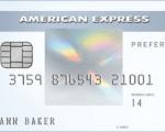 New Amex EveryDay Preferred Credit Card Review: 15,000 Membership Rewards Bonus Points