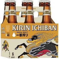 Kirin-beer Class action lawsuit