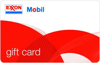 Buy sell exxonmobil gift cards 28 profit colourmoves