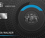 New Citi Prestige Card Review: 40,000 Bonus Points & $250 Annual Air Travel Credit