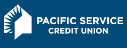 Pacific Service Credit Union