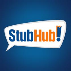 mlb stubhub coupon code