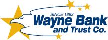 Wayne Bank and Trust