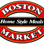 Boston Market National Rotisserie Day Promotion: Earn A Free Cookie With A Chicken Dance