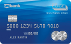 U.S. Bank Business Edge Cash Rewards World Elite MasterCard Review: $150 Bonus