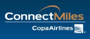 ConnectMiles