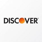 Discover Bank Online Savings Account Promotion: $100 Bonus Cash