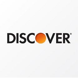 Discover Deals Peapod com: $40 Off $100 Purchase