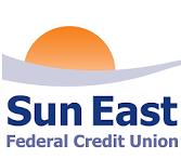 Sun East Credit Union