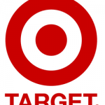 5 Ways to Save Money at Target: Coupons, Gift Cards & Discounts