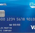 U.S. Bank Business Edge