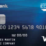 U.S. Bank Business Edge Select Rewards Review: 10K Bonus Points