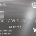 U.S. Bank Business Edge Platinum Card Review