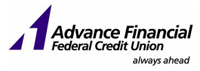 Advance FCU