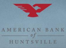 American Bank of Huntsville