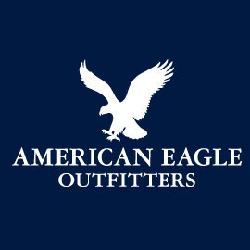 American Eagle Credit Card Sign In >> American Eagle Birthday Freebie Review: Free 15% Off Coupon